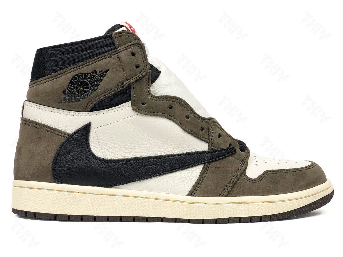 a42d18759fa AIR JORDAN 1 – The Hype Is Yours