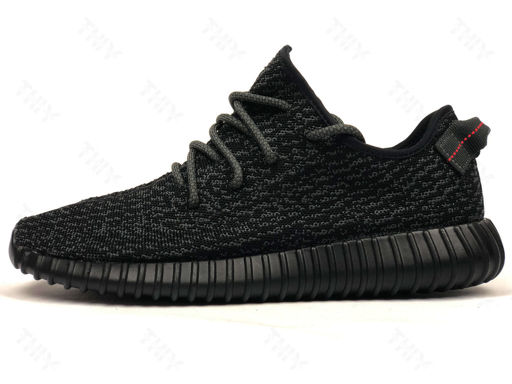 hot sale online 21636 a623e ADIDAS YEEZY BOOST 350 V1 – The Hype Is Yours
