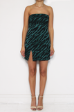 Bec and Bridge Discotheque Mini Dress