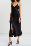 Bec and Bridge Gabrielle V Dress