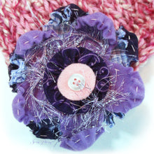 Load image into Gallery viewer, Photo Prop Newborn Hats - Lovebug