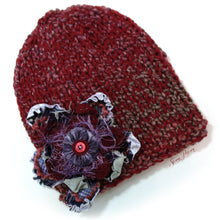 Load image into Gallery viewer, Glögg Slim Fit Hat