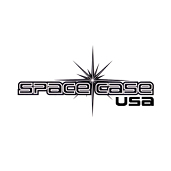 About Space Case