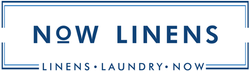 Now Linens
