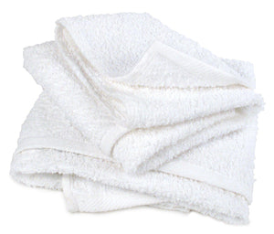 Multi-Purpose Terry Towel