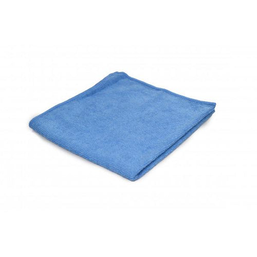 Microfiber General Purpose Terry Cleaning Cloth