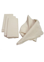 Load image into Gallery viewer, Pro-Clean Basics: Sanitized Anti-Bacterial Beige Wiping Towel, 28in x 29in