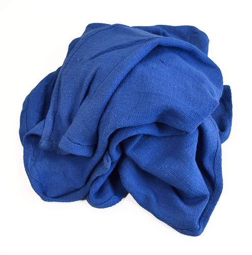 Pro-Clean Basics Reclaimed Huck Towel