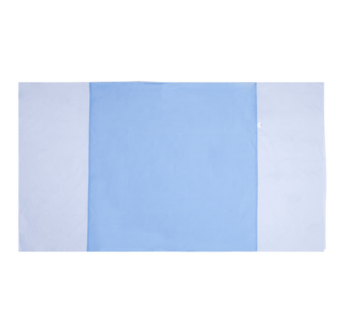 Patient Slider Sheets 40″ x 72″