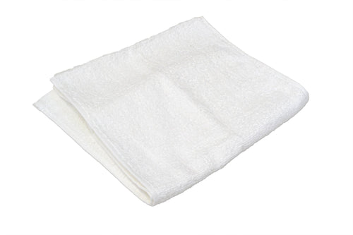Gym-Pure Exercise Towel 3.00 lb
