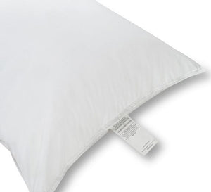 Pillow King Size