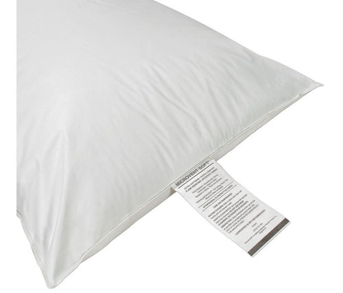 Pillow Small Size