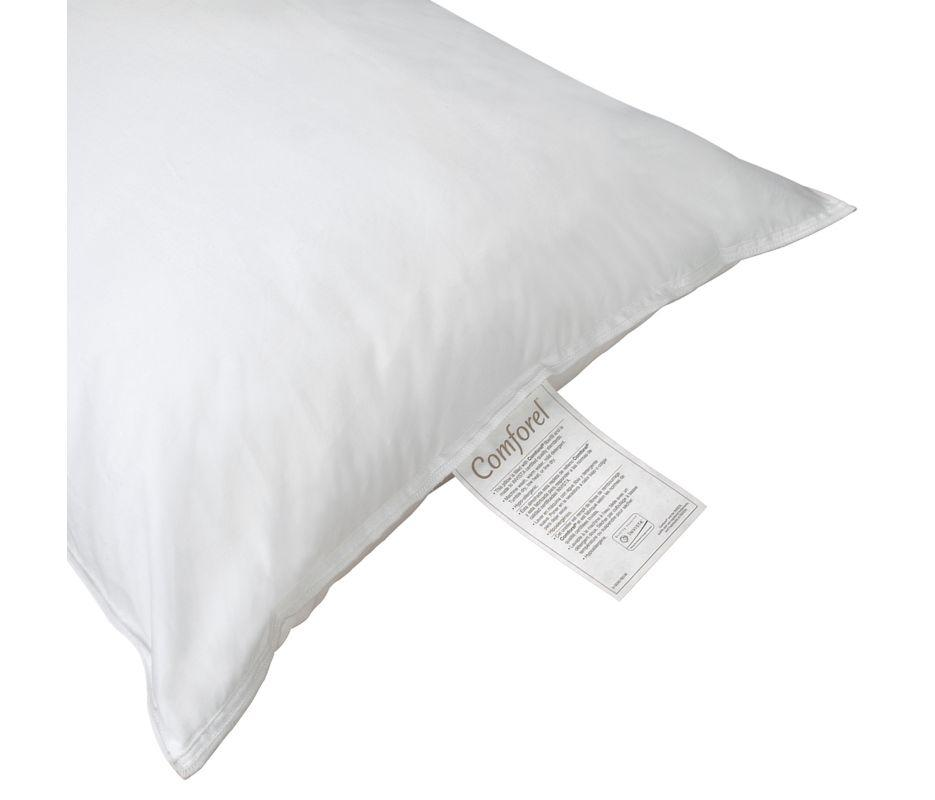 Comforel Pillow Queen Size