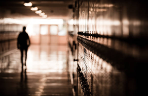 Security Solutions For Schools