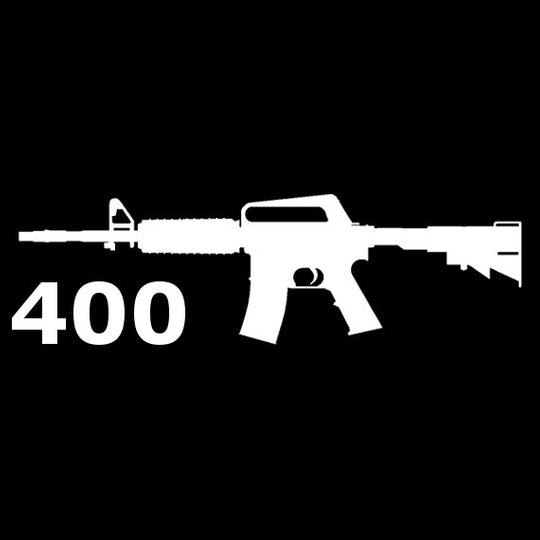 tactical rifle ar15 rifle rifle training tactical ar15 red
