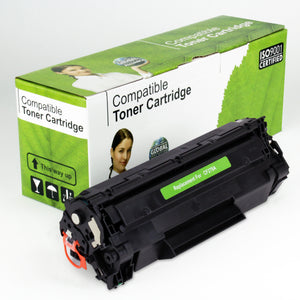 HP CF279XL Comp Toner 2.5K