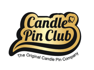 Candle Pin Club