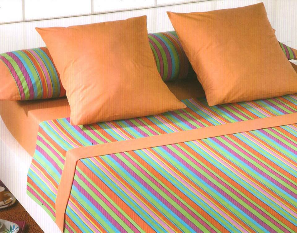 POLO POLO, Cotton Flannel Collections - 3 Piece Bedding Sets (6 Styles To Choose From) 2 Sizes