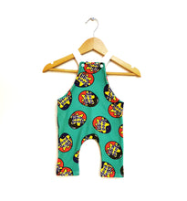 Load image into Gallery viewer, Good Egg Dungarees
