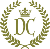Duku & Co Logo