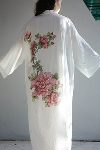 Kimono two 'In Bloom'
