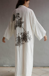 Kimono twenty two 'In Bloom'