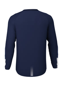 SUPRO TEAM CONTACT- NAVY - ADULT & YOUTH