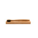Bamboo Tooth Brush Two Packs