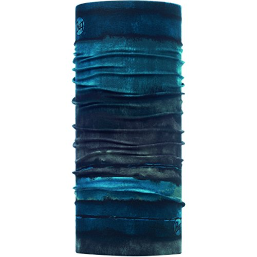 Buff UV Headwear,One Size,Rotkar Teal