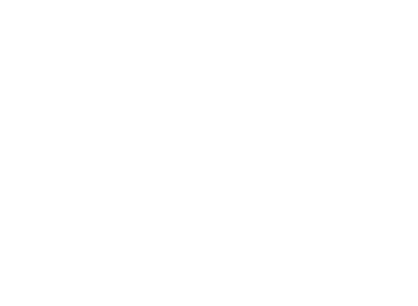 Infograph on how Afterpay works