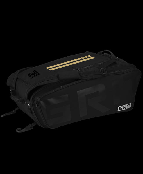 Official Team Warstic Player Equipment Bag, [prouduct_type], [Warstic]