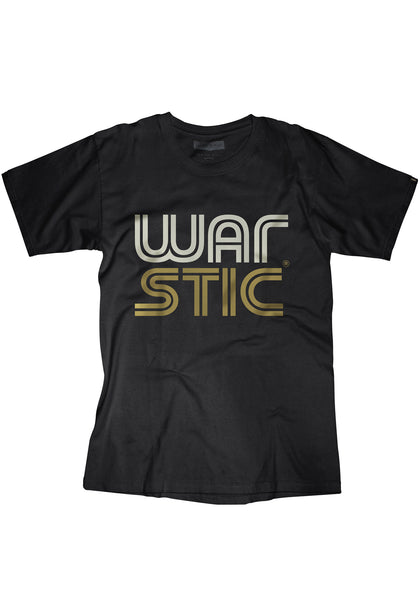 West Coast Tee (Black), [prouduct_type], [Warstic]