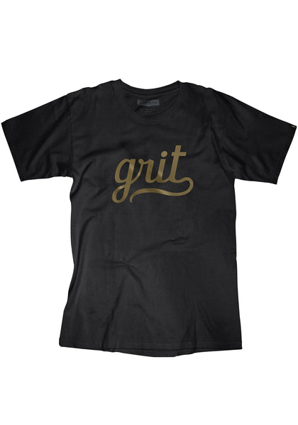 Grit Tee (Black), [prouduct_type], [Warstic]