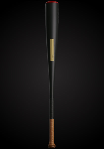 The HAWK2 Red Tail USSSA Metal Baseball Bat, [prouduct_type], [Warstic]