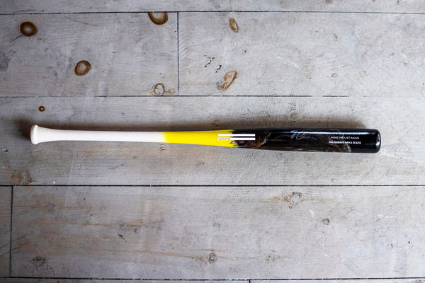 Mike Moustakas 2019 Player's Weekend Bat, [prouduct_type], [Warstic]