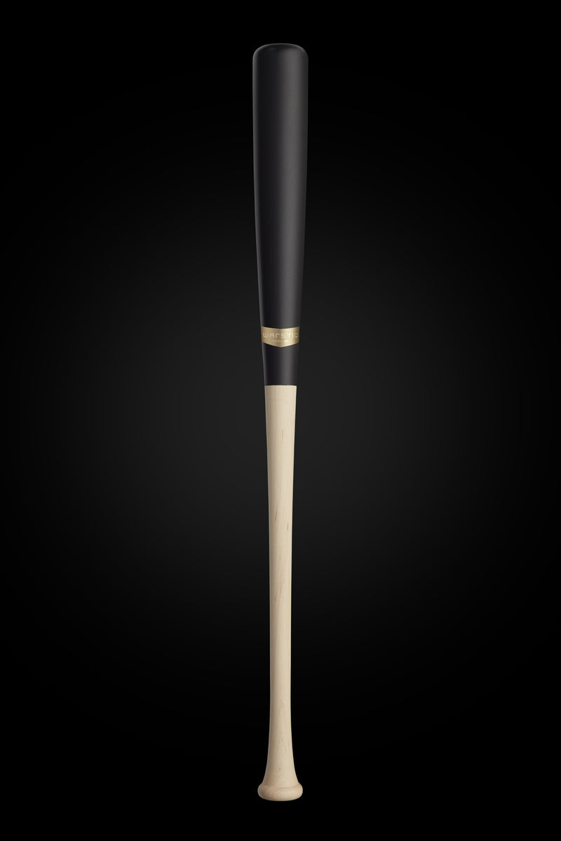 WS271 PRO STANDARD ISSUE MAPLE WOOD BAT