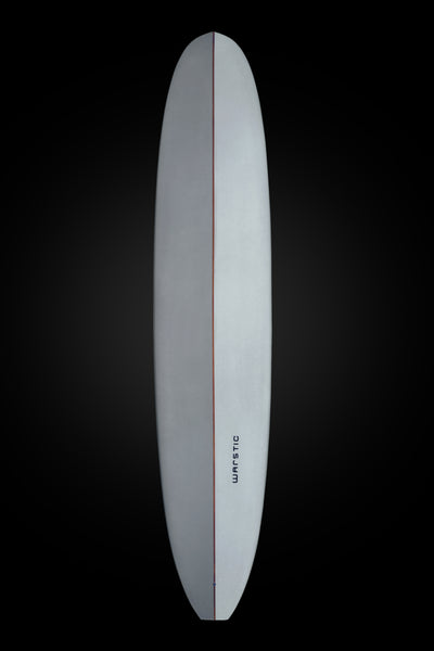 Sharkskin Surfboard, [prouduct_type], [Warstic]