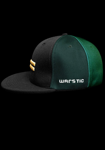 Official Team Warstic Eagle Clan Game Cap, [prouduct_type], [Warstic]
