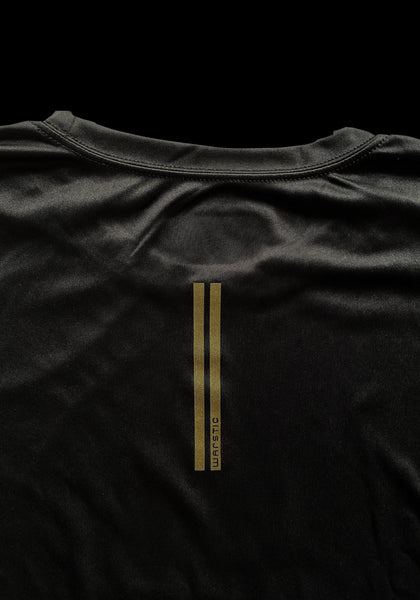 Official Team Warstic Dri Performance Shirt, [prouduct_type], [Warstic]