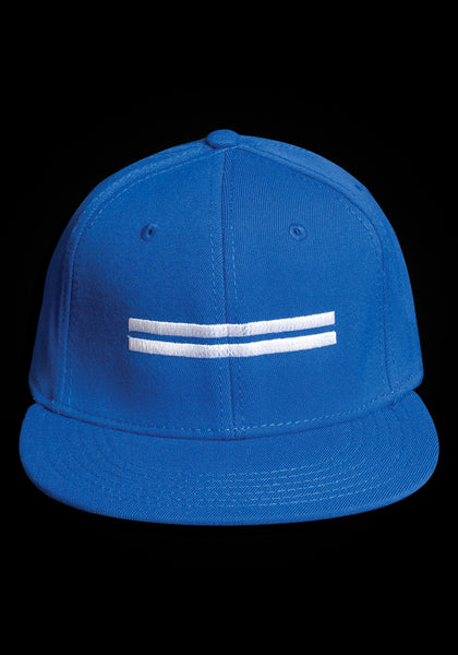 Warstripes Hat ll Royal, [prouduct_type], [Warstic]