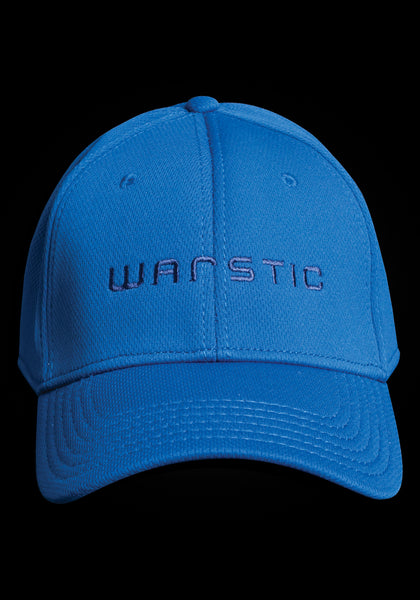 Official Training Stretch Hat, [prouduct_type], [Warstic]