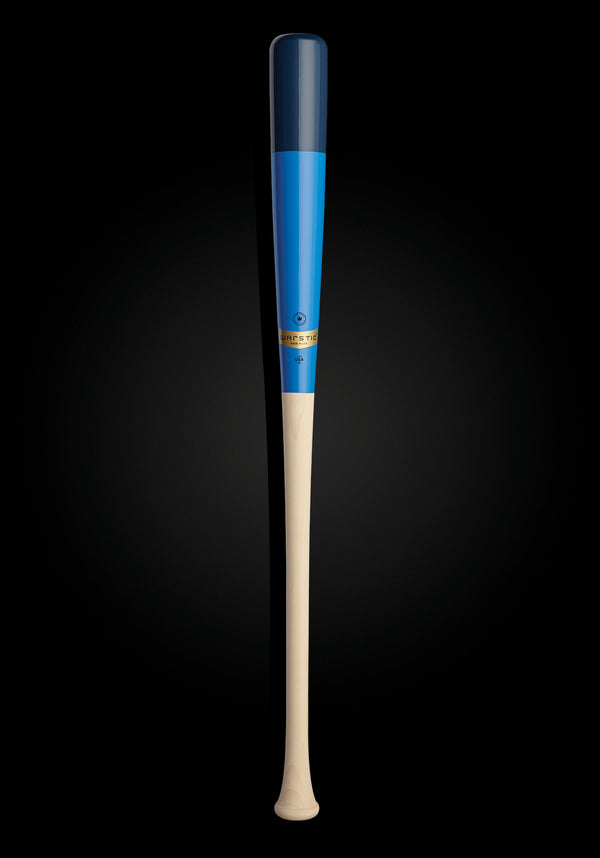 The Bluejay Wood Bat, [prouduct_type], [Warstic]