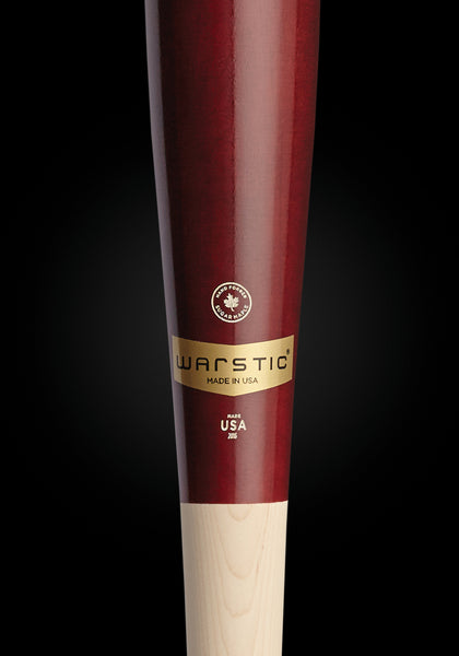 The Old 1930 Wood Bat, [prouduct_type], [Warstic]