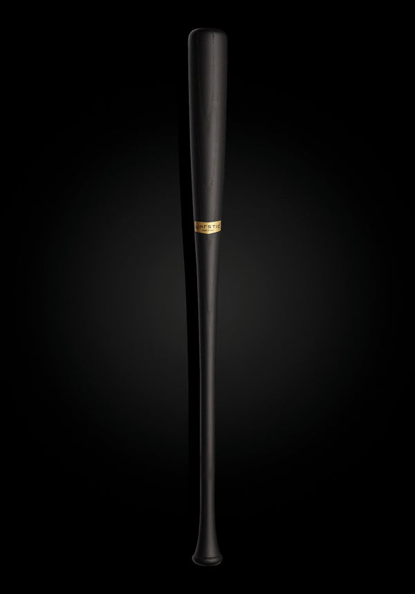 Pro Standard Issue WS271 Ash Wood Bat, [prouduct_type], [Warstic]