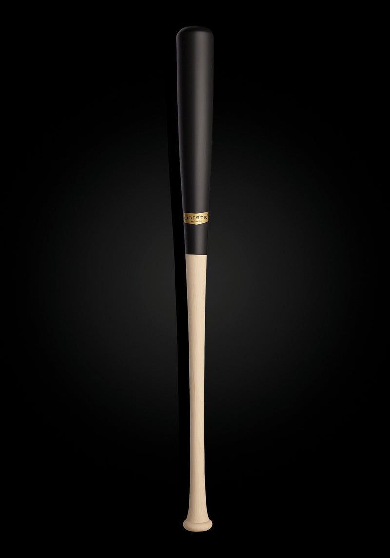 Pro Standard Issue WS110 Maple Wood Bat, [prouduct_type], [Warstic]