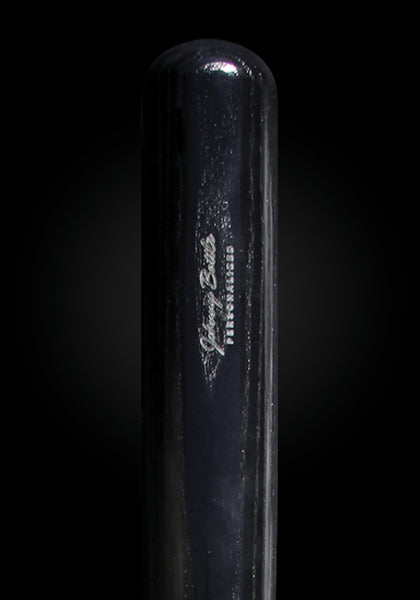 The Model No. 2 Wood Bat, [prouduct_type], [Warstic]