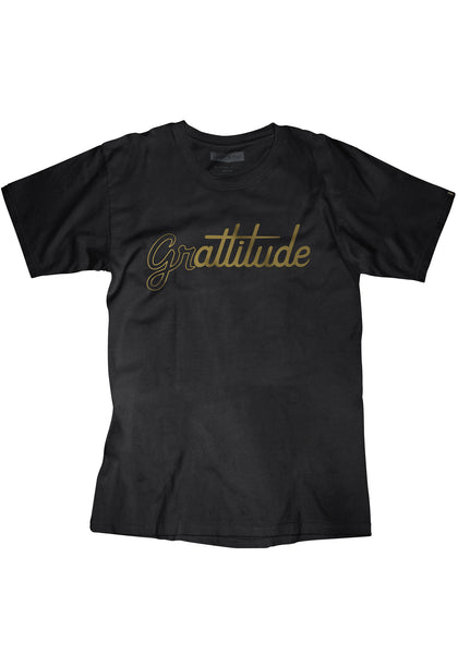 Grattitude (Black/Gold), [prouduct_type], [Warstic]