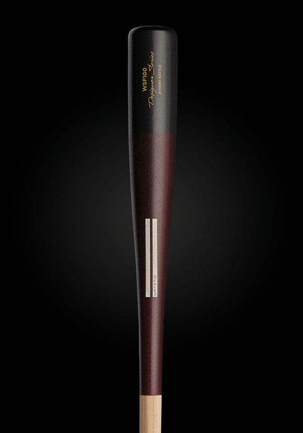 The Old 1930 (Fungo) Wood Bat, [prouduct_type], [Warstic]