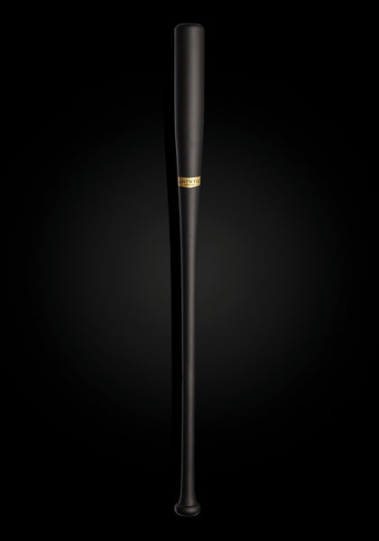 WSF200 Maple Pro Lite Stock Fungo