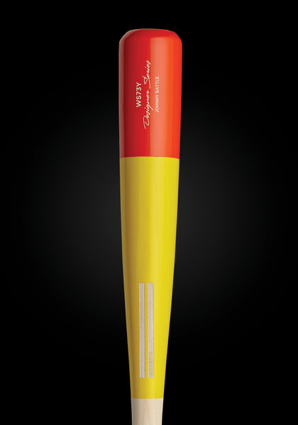 The Firebird (Youth) Wood Bat, [prouduct_type], [Warstic]